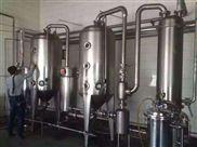 長期出售二手降膜蒸發器