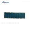 厂家直销专业定制塑料网带链模块网带