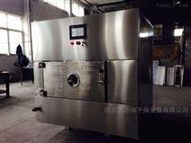 直销微波烘干设备0.8-45KW微波干燥机
