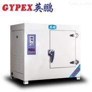 英鹏500度高温鼓风干燥箱YPHX-01GPF