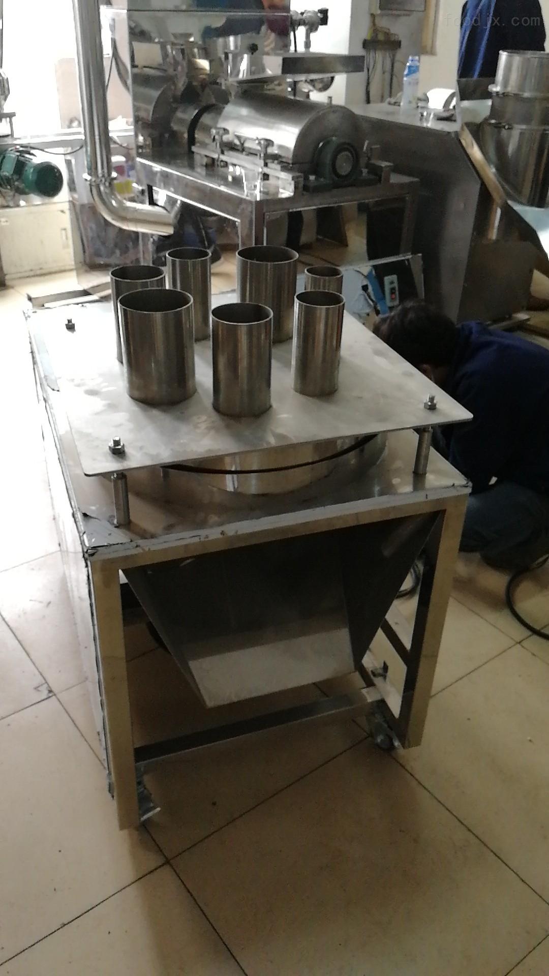 不锈钢果蔬切片机价格|蛋白姑切片机厂家 莲藕切片机