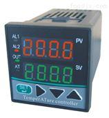 食品烘培設備專用配套鼎馳智能溫控儀