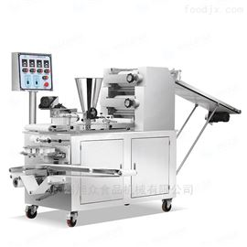 XZ-290IIA福建小吃全自动小笼包机旭众厂家