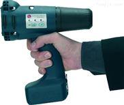 德國EBS250手持噴碼機