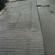 清洗不锈钢网带304输送带耐高温防腐蚀