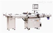 S-400圆瓶贴标机(CCD视觉识别系统)