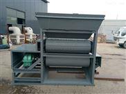 废品站小型打包机 易拉罐废金属压扁机