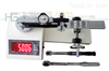 扭矩扳手测试仪30-300N.m扭矩扳手测试仪