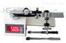 扭矩扳手测试仪-30-300N.m扭矩扳手测试仪