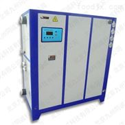 水循环冷却机组