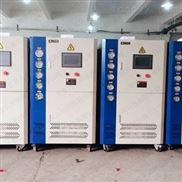 PCB專用冷水機(冷凍機)