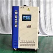 超神波清洗專用冷卻機 冷水機