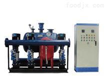 浙江宁波恒压变频立式泵给水设备