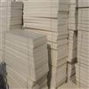 复合聚氨酯板技术解析
