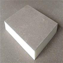 新型聚氨酯板性能规格