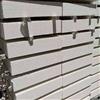 硅质聚苯板高品质生产