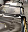 青蚕豆剥壳机器