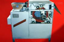 剥蚕豆瓣机器