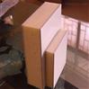 难燃聚氨酯板质量标准