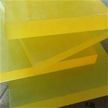 复合聚氨酯板市场规格