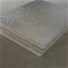 阻燃聚氨酯板环保节能