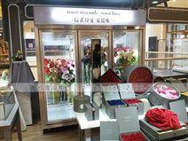 東莞鮮花柜哪里便宜什么地區有訂購