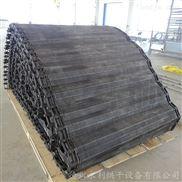 直销热处理专用输送带 热处理炉耐高温金属输送网带