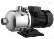 轻型卧式多级泵(欧美知名品牌)美国KHK