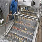 供应类----橄榄菜清洗机