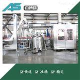 大瓶水生产线 灌装生产设备