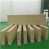 节能匀质保温板施工做法