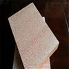 改性匀质板供应价钱