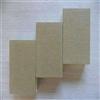 防火匀质板产品性能