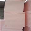 硬质匀质板生产细节