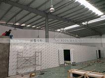 广西冷库板生产厂家直销出售