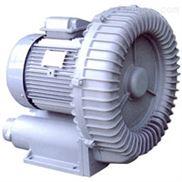 供应干燥设备专用高压风机
