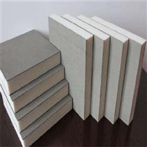 优质聚氨酯板