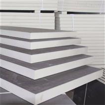 优质聚氨酯板价格密度