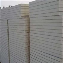新型聚氨酯板