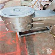 猪牛羊肚清洗机 优质不锈钢洗肚机现货供应