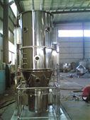 高效沸腾干燥机厂