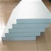 泡沫匀质保温板市场价