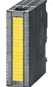 特价西门子6ES7223-1QH32-0XB0模块