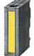 西门子模块6ES7221-3AD30-0XB0型号
