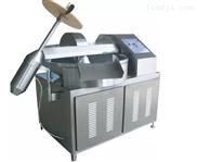 SZ-150-肉類拌餡機 豬肉丸子拌餡機