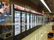饮料柜价格表成都厂家供应多少一台