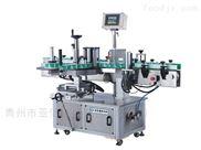 YXTB-B型不干胶贴标机