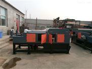 涡电流分选机一款能够分选可回收垃圾中金属