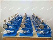 電動防水板氣密性檢測儀 手動隧道防水板焊縫氣密性試驗儀  防水板氣密性試驗儀