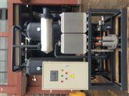 100Nm³/min-压缩热再生吸附式干燥机20-600Nm³/min